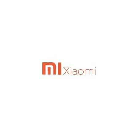 Manufacturer - Xiaomi