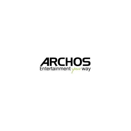 Manufacturer - Archos