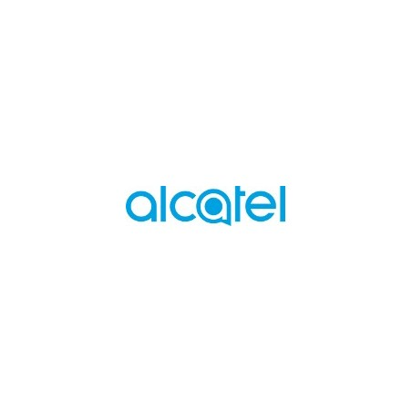 Manufacturer - Alcatel